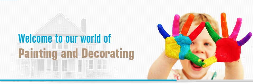 Painter in Manchester, Decorator in Manchester